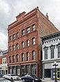 W.A. Gaines & Co. building Frankfort Kentucky.jpg