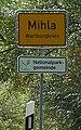 WAK Mihla 001.jpg