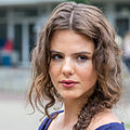 """WDR-Dreharbeiten zu Tatort Köln """"Kartenhaus"""" -8660.jpg"""
