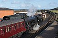 WD 90775 2-10-0 Austerity at Weybourne.jpg
