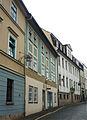WE-Schlossgasse06-04.jpg