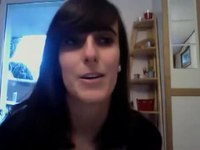 File:WIKITONGUES- Clara speaking French.webm
