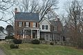 WILLIAM SMITH HOUSE, HAMILTON, LOUDOUN COUNTY.jpg