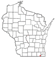 WIMap-doton-Bloomfield.png