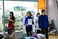 WLE Ukraine 2017 Awards Ceremony-20.jpg