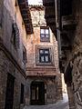 WLM14ES - Albarracín 17052014 007 - .jpg