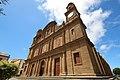 WLM14ES - Iglesia de Santiago de los Caballeros - rvr (2).jpg