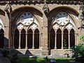 WLM14ES - Monasterio de Veruela 14 - .jpg