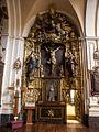 WLM14ES - Semana Santa Zaragoza 16042014 175 - .jpg