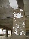 wlm - minke wagenaar - philips factory strijp-s 025