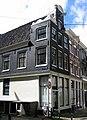 WLM - andrevanb - amsterdam, langestraat 76 a.jpg