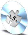WP0.5 Icon.png