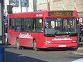 WTE 506 (Route CR2) at Crawley Bus Station (2) (15792680959).jpg