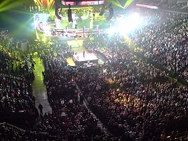 http://upload.wikimedia.org/wikipedia/commons/thumb/7/79/WWE_%40_O2_arena.jpg/270px-WWE_%40_O2_arena.jpg