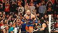 WWE Raw 2015-03-30 20-08-02 ILCE-6000 DSC04054 (18235374853).jpg
