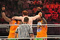 WWE Raw IMG 7543 (15354914062).jpg