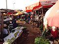 Wa Market - panoramio.jpg