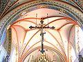 Waal Pfarrkirche 3.jpg
