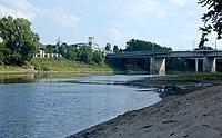 Wabash River at Lafayette.jpg
