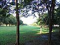 Wachirabenchatat park.jpg