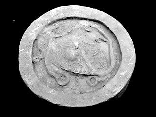 Black Tortoise Chinese mythology symbol