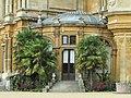 Waddesdon Manor, Waddesdon, Buckinghamshire-20987423676.jpg