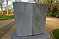 Wageningen Sculpture Trust, Netherlands, Jan. 2007 (367636342).jpg