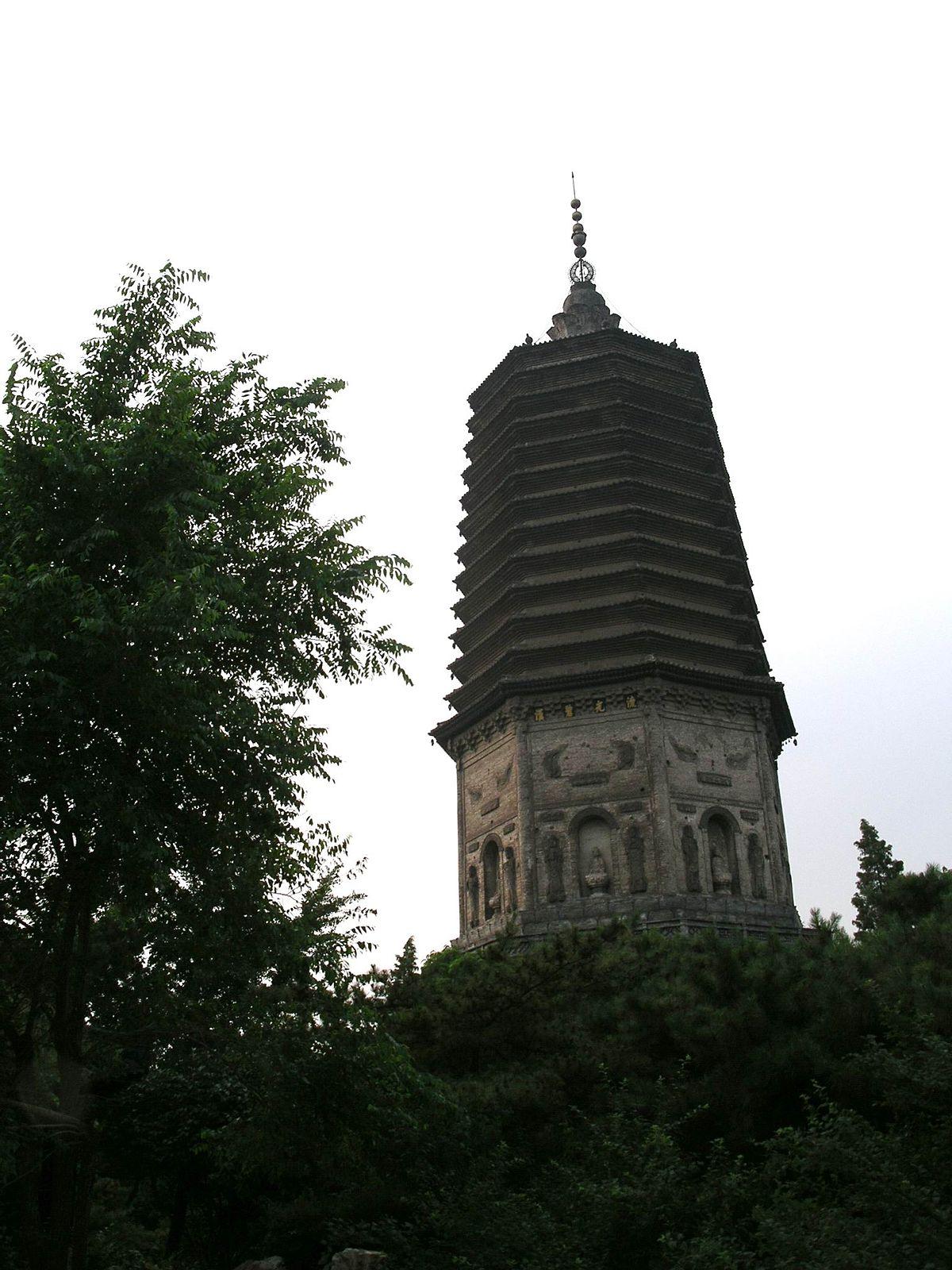 Liaoyang Wikipedia