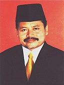 Wakil Bupati Dharmasraya Tugimin.jpg