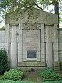 Waldfriedhof-Oberschoneweide02.jpg