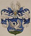 Waldvogel Wappen Schaffhausen H11.jpg