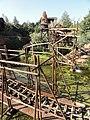 Walibi Belgium - Calamity Mine (10).JPG