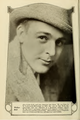 Wallace Reid Photoplay August 1916.png