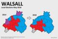 Wallsall (42993276942).png