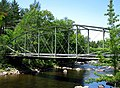 Walton Bridge Keene New York.jpg