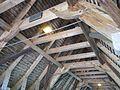 Wangen an der Aare gedeckte Holzbrücke 03.jpg