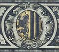 Wappen-Fürstenzug35.jpg