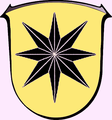 Wappen-Waldecker Stern.png