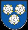 Wappen-stuttgart-plieningen.png