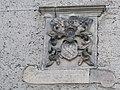 Wappen Anna Ehrentraud von Platen.jpg