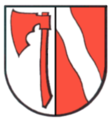 Wappen Bartenbach.png