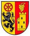 Wappen Bayerfeld-Steckweiler.png