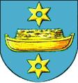 Wappen Berumerfehn.png