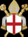 Wappen Bistum Trier.png