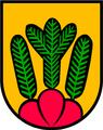 Wappen Bowil.png