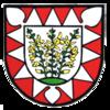 Amt Bramfeld
