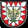 Wappen Bramfeld.png