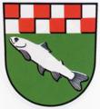 Wappen Braunschweig-Dibbesdorf.png