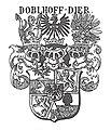 Wappen Doblhoff Dier maehr.jpg
