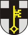 Wappen Dorsten.png